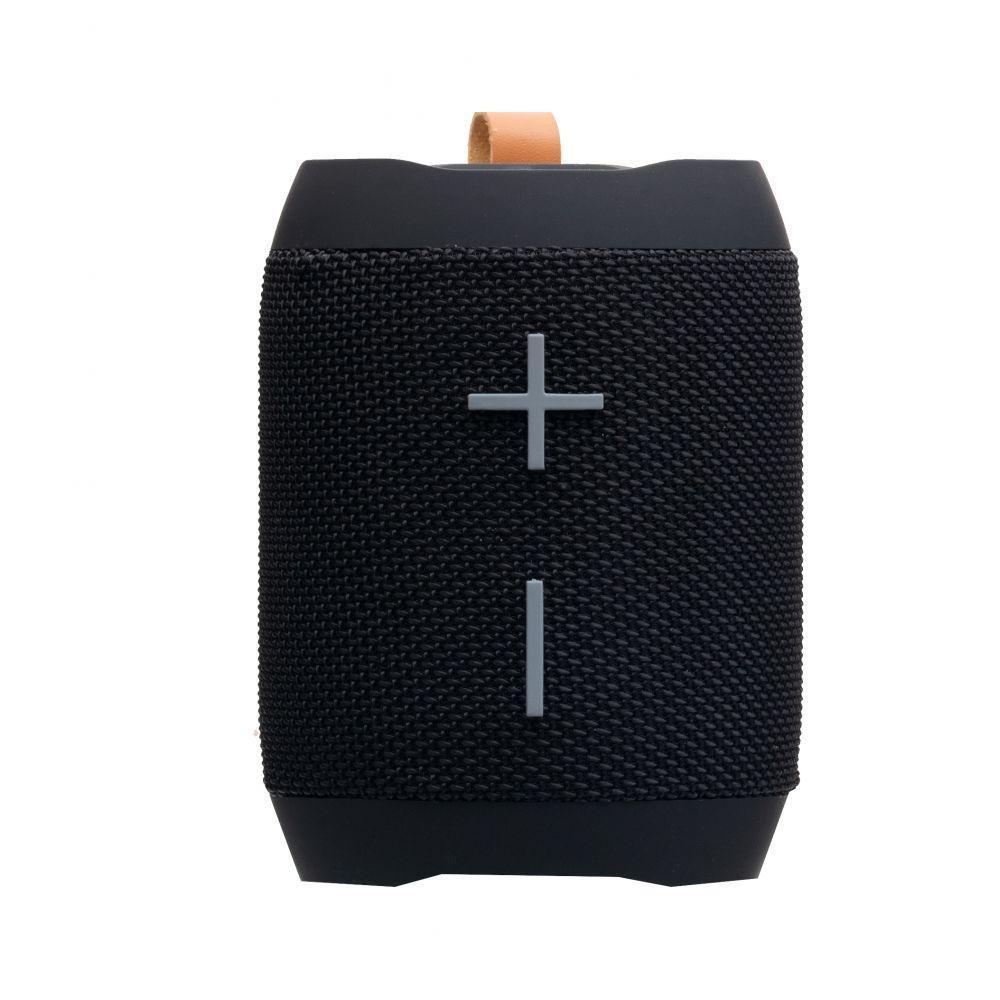 Колонки | Беспроводная колонка | Портативная колонка с Bluetooth Hopestar P13