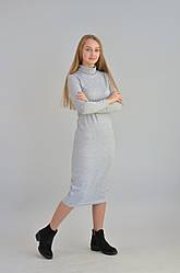 Сукня ангора