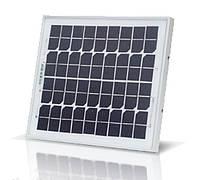 Солнечная батарея akm-10 mono