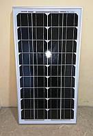 Сонячна батарея akm-30 mono