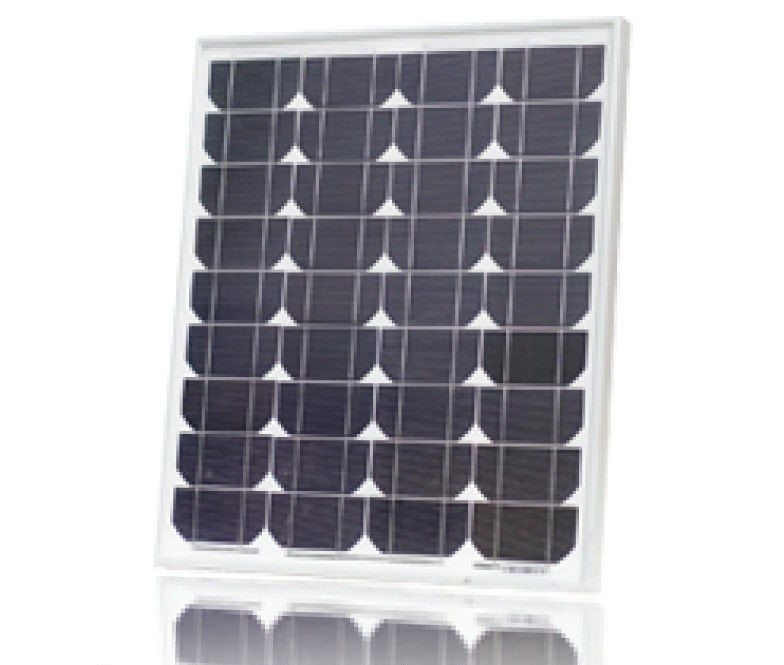 Солнечная батарея akm-50 mono