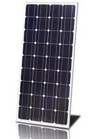 Солнечная батарея akm-80 poly