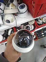 Камера видеонаблюдения , муляж камеры наблюдения