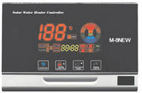 Контролер M8 new, фото 1