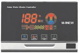Контроллер M8 new