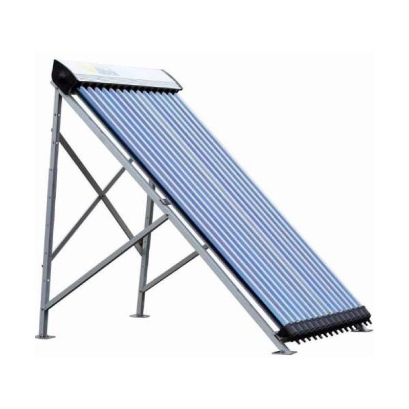 Сонячний вакуумний колектор ALTEK LH2-10