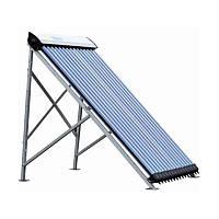 Солнечный вакуумный коллектор ALTEK LH2-10, фото 1