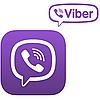 Сообщество viber