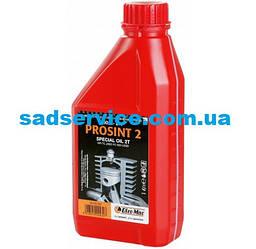 Масло 2-тактное Oleo-Mac Prosint 2 EVO, 1 л