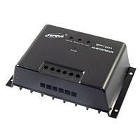 Контроллер заряда JUTA MPPT2024Z 20A 12/24V