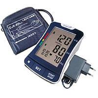 Тонометр, измеритель давления Автоматический  Longevita BP-1307, фото 1