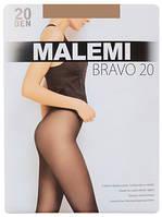 Колготи жіночі MALEMI BRAVO 20