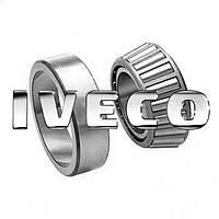 Подшипники IVECO