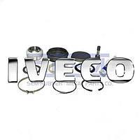 Ремкомплект реактивной тяги IVECO