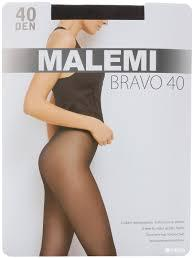 MALEMI BRAVO 40
