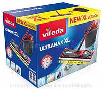 Швабра Vileda Ultramax Box XL, фото 1