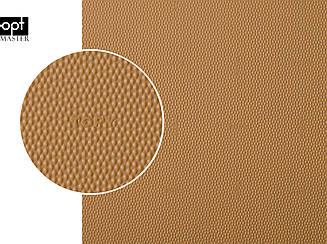 Набоечная резина VERATOP TOPY (Франция), р. 400*600*6.6мм, цв. бежевый