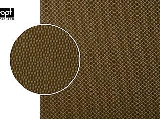 Набоечная резина VERATOP TOPY (Франция), р. 400*600*6.6мм, цв. хаки