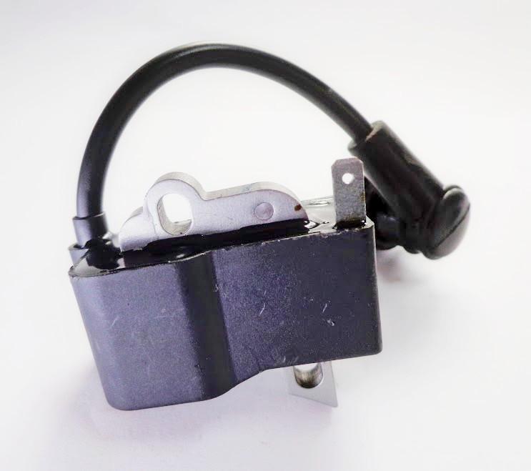 Котушка запалювання Stihl MS-181, 211, 171