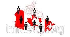 Иммиграция по программе Global Talent Stream, фото 2