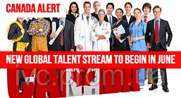 Иммиграция по программе Global Talent Stream, фото 3