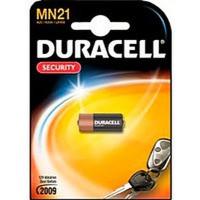 Батарейка duracell mn21 bln 01x10 1 шт.
