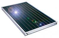 Солнечный плоский коллектор HEWALEX KS2000 TP, фото 1