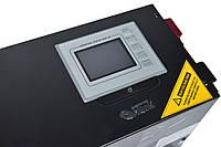 Инвертор с функцией ИБП, AEP-5048, 5000W/48V, фото 1