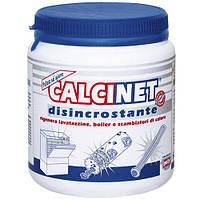 Порошок для декальцинации Calcinet (1 кг)