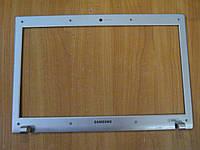 Оригинальный корпус Рамка матрицы экрана Samsung Q530 бу