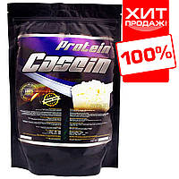 Казеиновый протеин (казеин) Casein 85% белка.
