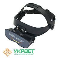Видео-очки Kaixin Goggle для просмотра изображений с УЗИ аппарата