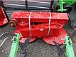 Косарка ротаційна  Wirax 1,85м. Польша для МТЗ/ЮМЗ, фото 7