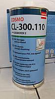 Очиститель для ПВХ COSMOFEN 5 сильно растворяющий 1000мл