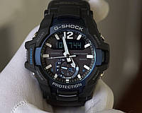 Casio G-Shock GR-B100-1A2 Gravitymaster Bluetooth