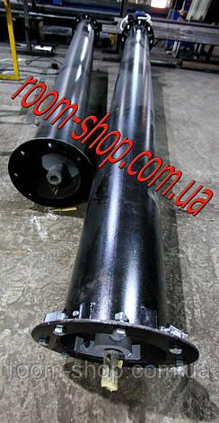 Шнековый конвейер цена транспортер т3 приборка