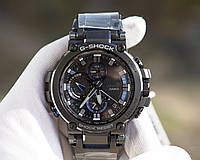 Часы Casio G-SHOCK - MTG-B1000BD-1AJF