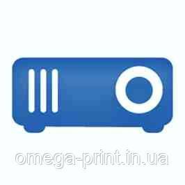 мониторы и проекторы фото
