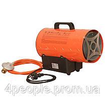 Обогреватель газовый Vitals GH-151, фото 2