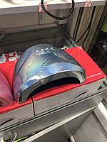 ЛАМПА UV/LED SUNONE перламутровая 48W для маникюра, сушки ногтей, разные цвета