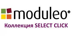 SELECT КЛИК 4,5 мм