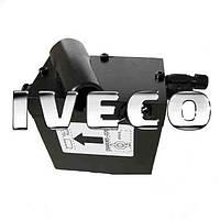 Насос подъема кабины Iveco