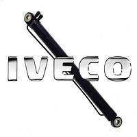 Цилиндр подъема кабины Iveco