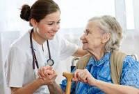 Обновление иммиграционных программ для caregivers