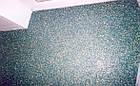 Надміцні підлоги з кольоровим кварцовим піском, фото 8