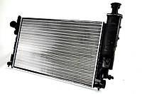 Радиатор охлаждения Samand (Саманд) THERMOTEC (Польша)