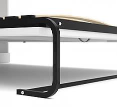 Механизм для вертикальной шкаф-кровати 1400*2000 мм, фото 3