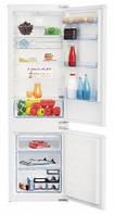 Встраиваемый холодильник Beko BCSA285K2SF