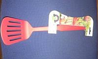 Vitol-6 Лопатка кулинарная тефлоновая КТ00001 (43-317)