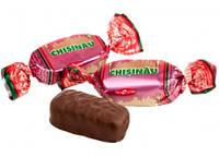 Молдавские шоколадные конфеты (  CHIȘINĂU)  3 кг
